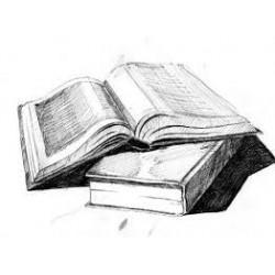 Рассказы, романы, поэзия (3)